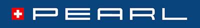 Pearl Schweiz-Logo